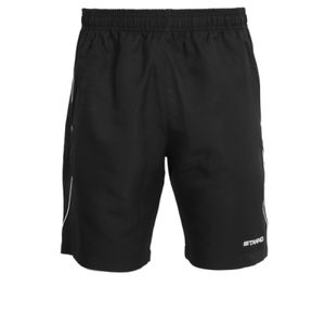 Coaches Shorts Thumbnail